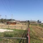 Prodej komerčních pozemků